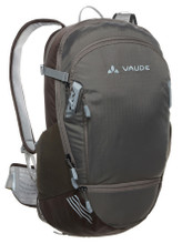 Vaude Splash 20+5L Coconut