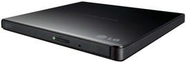 LG DVD-Writer GP57EB40
