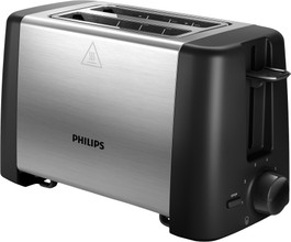 Philips HD4825/90 broodrooster