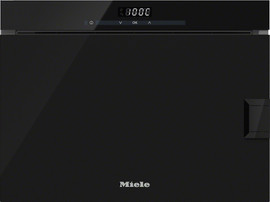 Miele DG 6010 obsw (BE)