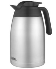 Thermos Thermoskan 1,5 liter