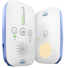 Philips AVENT SCD501/00 DECT