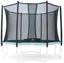 BERG Safety Net Comfort 240