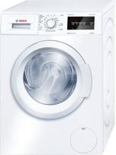 Bosch WNAT323471NL