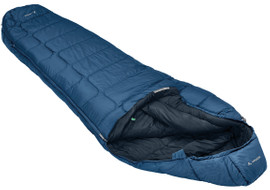 Vaude Sioux 800 Baltic Sea Left