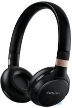 Philips SHB9250 Zwart