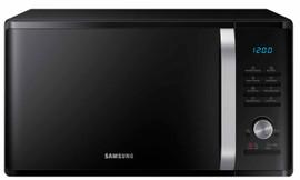 Samsung MS28J5215AB/EN