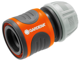 "Gardena Slangstuk 13 mm (1/2"") - 15 mm (5/8"")"