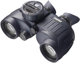 Steiner Navigator Pro 7x50 Kompas Z2