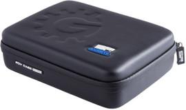 SP POV Case Elite Black medium