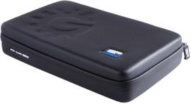SP POV Case Elite Black large