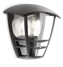 Philips myGarden Creek Wandlamp