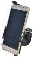 Haicom Fietshouder Samsung Galaxy S6
