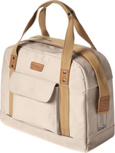 Basil Portland Businessbag 19L Creme