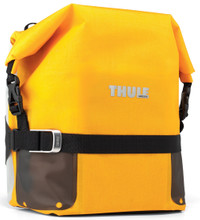 Thule Pack 'n Pedal Adventure Touring Pannier Zinnia - S