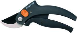 Fiskars Powerlever Scharnier-Snoeischaar P54