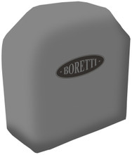 Boretti Hoes voor Carbone