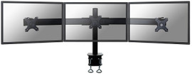 NewStar Monitorbeugel FPMA-D700D3 Zwart