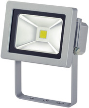 Brennenstuhl LCN 110 LED-lamp