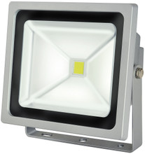 Brennenstuhl LCN 150 LED-lamp