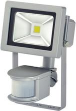 Brennenstuhl LCN 110 LED-lamp met bewegingssensor