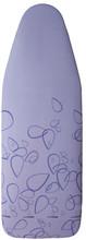 Laurastar Mycover S lavendel