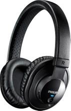 Philips SHB7150 Zwart