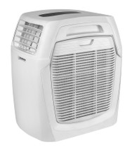 Eurom Coolperfect 120