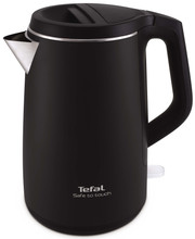 Tefal Safe to Touch KO3718 waterkoker