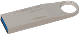 Kingston DataTraveler SE9 G2 128 GB
