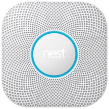 Nest Protect V2 (Batterij)