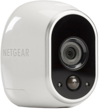 Arlo Home HD-cam Single Pack