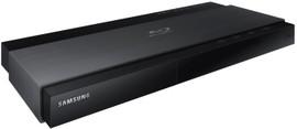 Samsung BD-J7500/XN