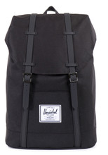 4a0892e1561 Buy Herschel backpack  - Coolblue - anything for a smile