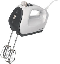 Philips HR1574/50 Viva handmixer