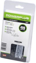 Powerplus Ketting voor POW64120, POWXG1006, POWXQG4040