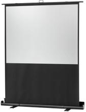Celexon Ultramobile Plus Professional 200 x 150 (4:3)