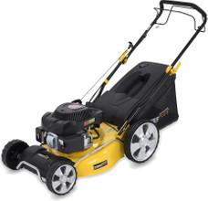 Powerplus POWXG60215 Grasmaaier
