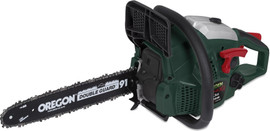 Powerplus POWXQG4060 Kettingzaag