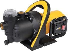 Powerplus POWXG9442 Tuinpomp