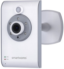 Smartwares IP-camera 720 fixed indoor