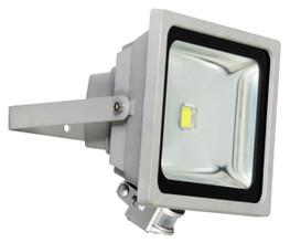 Smartwares XQ1226 Floodlight met bewegingssensor
