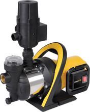 Powerplus POWXG9447 Tuinpomp