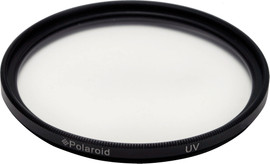 Polaroid Multicoated UV-filter 58 mm