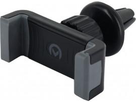 Mobilize Universele Luchtrooster Smartphone Houder