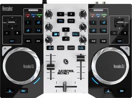Hercules DJ Control Instinct S serie