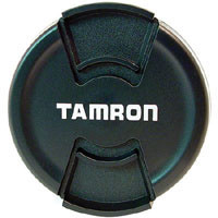 Tamron Frontlensdop 62mm