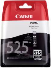 Canon PGI-525BK Cartridge Zwart