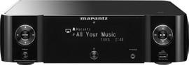 Marantz M-CR511 Zwart