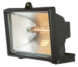 Massive Faro Floodlight 300W
